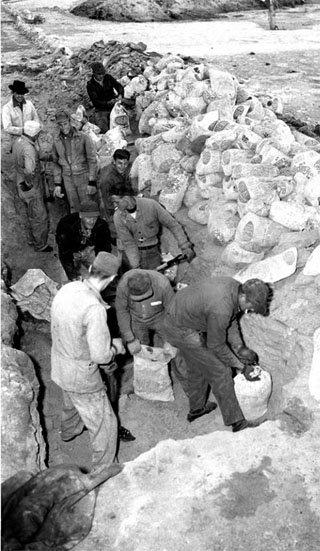 1949 Flood